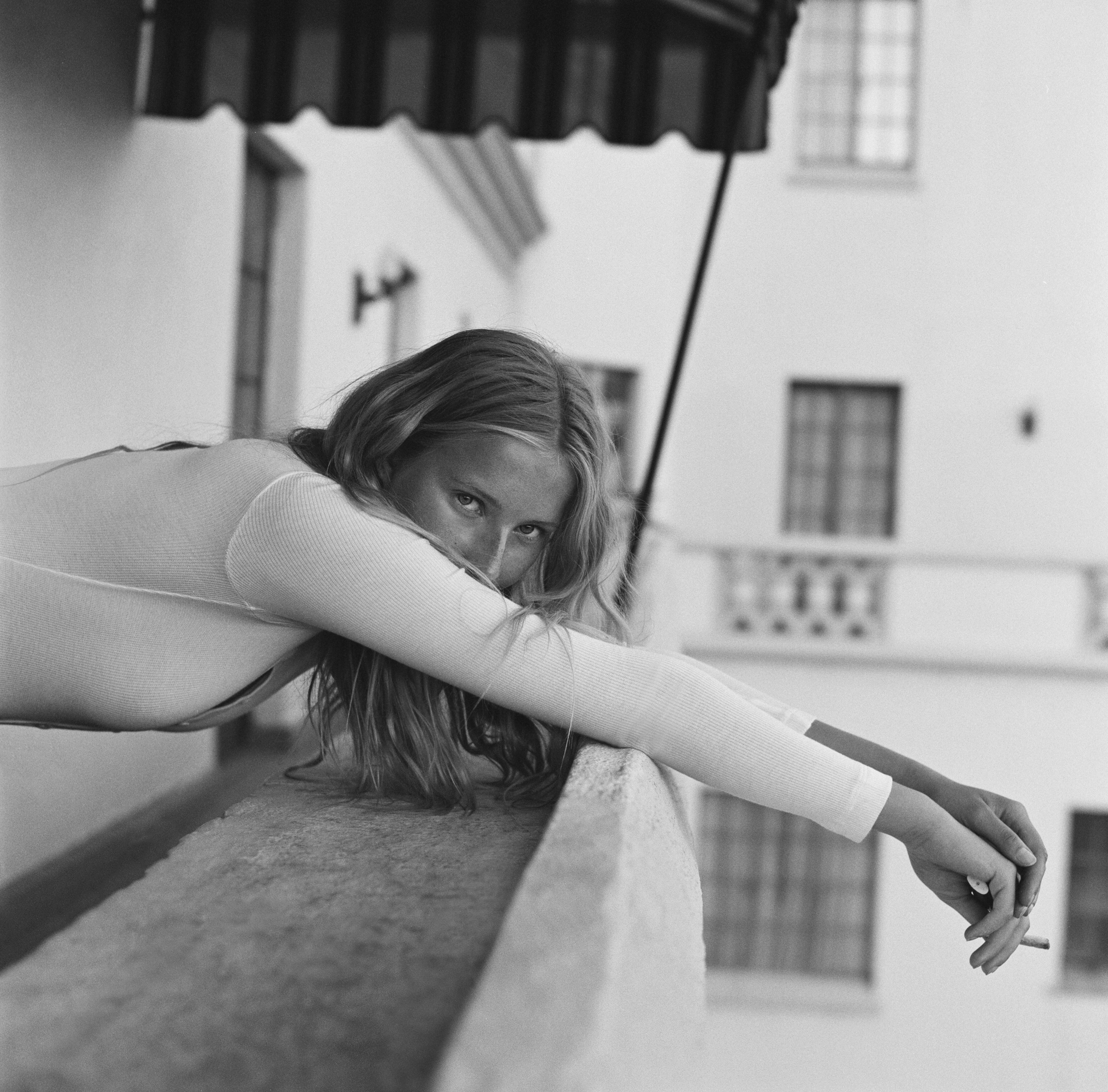 Natalie_BalconyFILM_FINAL.jpg